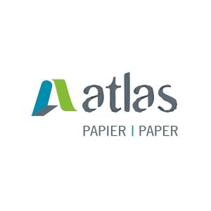 Papier Atlas