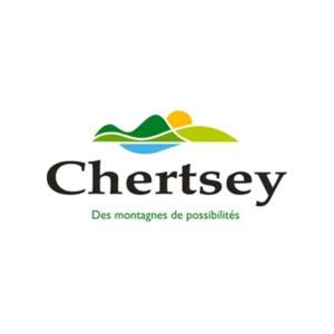 Municipalité de Chertsey