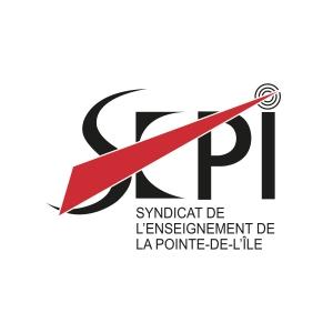 Syndicat de l'enseignement de la Pointe-de-l'Île (SEPÎ)