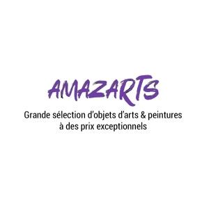 Amazarts