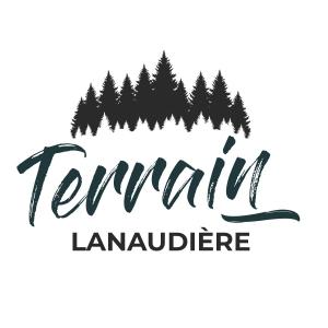 Terrain Lanaudière