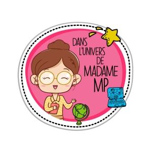 Madame MP